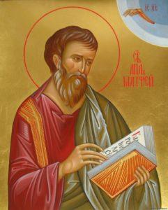 sv-apostol-matej