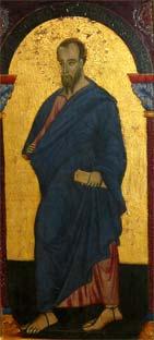 sv-jakov-alfejev