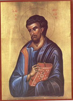 sv-apostol-luka