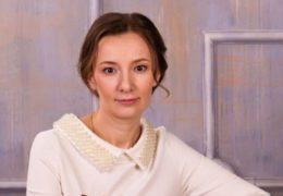 А. Кузнецова: Ювенальная юстиция запада нам не грозит (+видео)