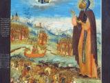 Пренос моштију Светог Александра Невског