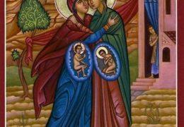 La Iglesia Ortodoxa y el aborto