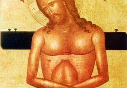 Велика субота – дан Спаситељевог погребења и силаска у ад