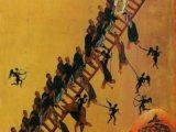 Преподобни Јустин Ћелијски: Беседа у Чеврту недељу Великог поста
