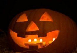 Что такое Хеллоуин и почему его нельзя праздновать православному христианину?