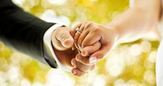 Почему святые мученики Гурий, Самон и Авив почитаются как покровители замужних женщин