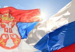 «Братьев предавать нельзя»: Россия должна бороться за Сербию