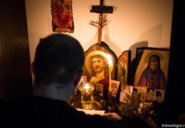 ¿Por qué me canso tan fácilmente al orar?