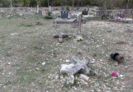 Патриарх Сербский Ириней: Нападки на сербов и православные храмы в Хорватии продолжаются