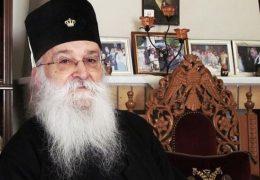 """Грчки јерарси позвали на бојкот школског предмета """"Искорењивање хомофобије"""""""