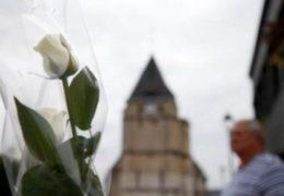 У Француској забиљежен пораст од 245 одсто анти-хришћанских напада од 2008.