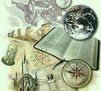Гармония материального мира и вопросы христианской апологетики
