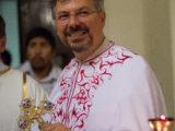 Десет питања за православног мисионара