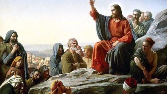 Возможно ли следование Христу вне церкви?