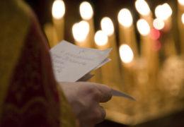 Богословская оценка и экклесиологические последствия кремации мертвых