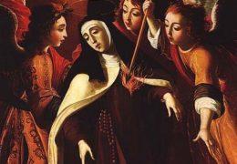 Изменился ли католицизм?