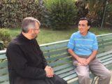Православная Церковь в Чили: Взгляд сo стороны.
