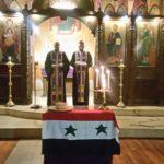 molitva_za_mir_u_siriji