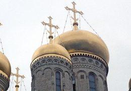 Расте број православних хришћана у Европи