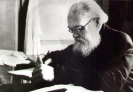 «Скальпель в Божьих руках» Врачи — о помощи святителя Луки Крымского в своей работе