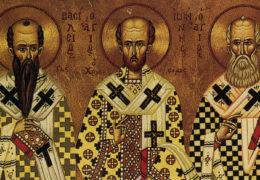 ¿Qué es la Iglesia Ortodoxa? Respuestas a las preguntas más frecuentes.