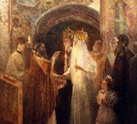 Супружеские отношения и грань греха