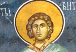 Зашто славимо Видовдан и коме је тај празник посвећен?