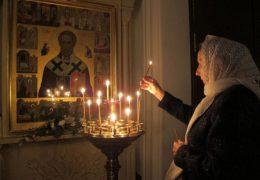 Од тражења до молитве – како се односимо према свецима?