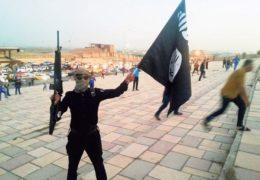 Бивши ратници исламске државе долазе на Балкан