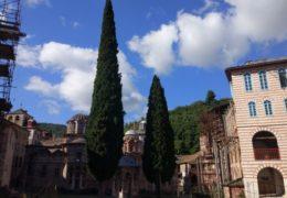 Хиландар – српска духовна ризница
