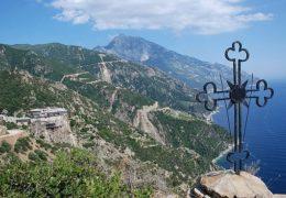 Неудобные вопросы о Православии: как не исказить учение