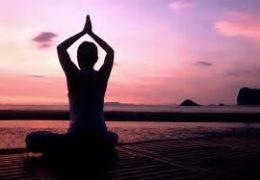Yoga o hesicasmo