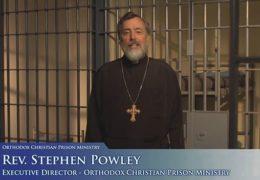 Заключенные, достигшие рая. Рассказ о том, как 300 американских зеков приняли Православие, а пятеро из них стали монахами