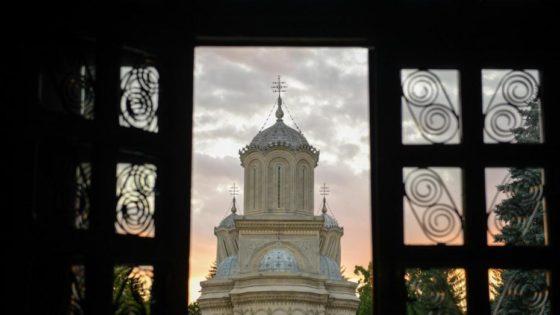 """Sobre la """"Oración de Jesús"""" y otros consejos para el creyente"""