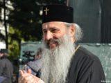 ¿Cuál es la clave de la alegría espiritual?
