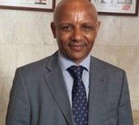 В Эфиопии больше православных, чем коптов