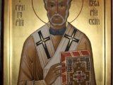 Свети Григорије Чудотворац, епископ неокесаријски