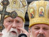 Расколник Филарет (Денисенко) тражи опроштај од Руске православне цркве