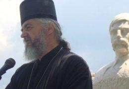 Свети архијерејски сабор СПЦ изабрао викарног Епископа Кирила за Владику буеносајреског и јужно-централно америчког