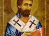 Свети исповедник Доситеј Васић, Митрополит загребачки