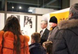 En el Mar del Plata (Argentina) tiene lugar una exposición dedicada a los Mártires Regios