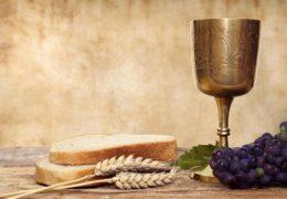 Преподобни Пајсије Светогорац: Кроз пост и бдење се разоружава ђаво