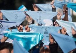 Православные епископы Южной Америки внесли вклад в недопущение легализации абортов