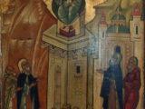 San Simeón el Estilita
