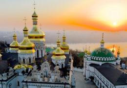 Москва и Фанар: об основных причинах разрыва и защите православия