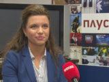 """Пјесма """"Догодине у Призрену"""" до цензуре прва по слушаности у Црној Гори (видео)"""