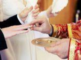 О другом браку свештенства: Хоће ли то бити Цркви на корист?
