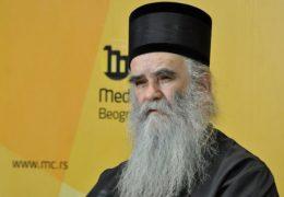 «Решение Вселенского Патриарха – неканонично»