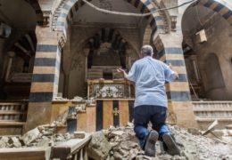 Скоро 300 милиона хришћана прогоњено у 21 земљи