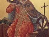 Gran-mártir Catalina